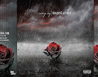 August Alsina: Song Cry Single