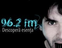 Discovery FM Moldova