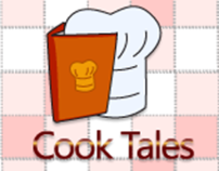 Cook Tales