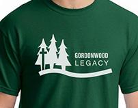 Camp Gordonwood Reunion