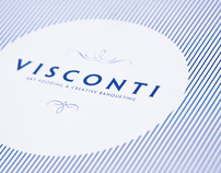 Visconti self promo (2)