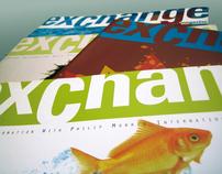 PRINT DESIGN & PUBLISHING