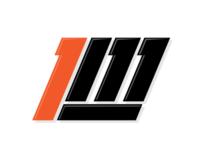 Logo Design Concepts - 1Motion
