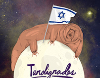 Tardigrades: IN SPACE!