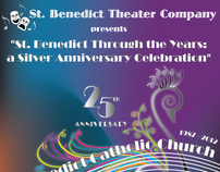 SBTC 2012 Summer Show