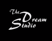 The Dream Studio
