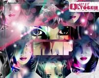 Woman Trap ( Nika) (c)