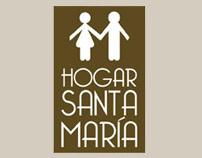 Hogar Santa María