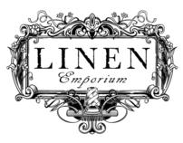 Linen Emporium