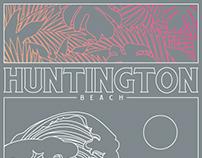 Ouray Sportswear - Surf 2017 Release