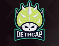 Dethcap