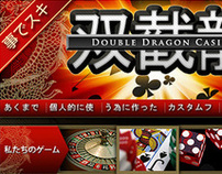 Double Dragon Casino web