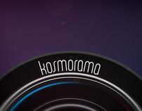 Kosmorama TV