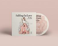 FALLING IN LOVE WITH ERHU