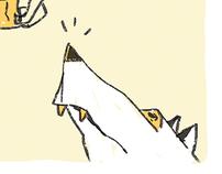 """Tofu"" mini comic"
