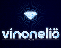 Vinonelio - Diamond