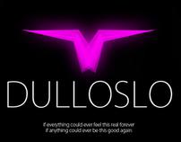 DullOslo