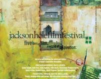 Jackson Hole Film Festival