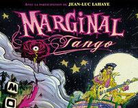 Marginal Tango