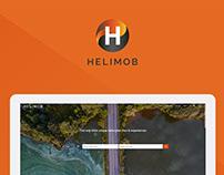 HELIMOB