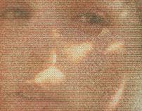 #177 - Dissolution Face