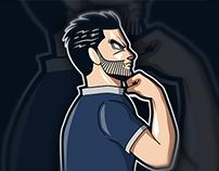 Football Logos 2