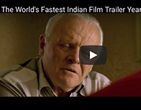 The World's Fastest Indian Film Trailer