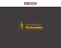 Ebook   Alexandra Fernandes