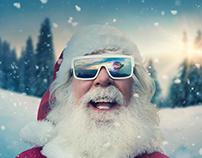 Christmas 2018 - Asda