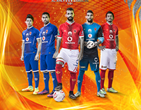 Project Ahly - Buy Now­­