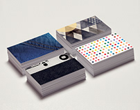 Business cards boxеs