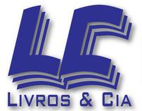 Livros & CIa