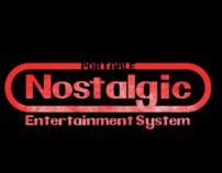 Future Lions 2012: Nintendo PNES