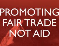 Umang/ Fair Trade India