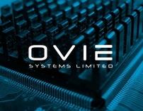 O V I E Systems limited