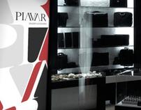 PIAVAR | Gift Shop