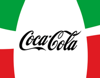 Coca Cola in Iran