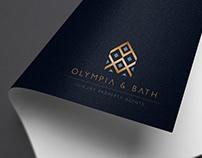Olympia & Bath