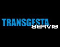 transgestaservis