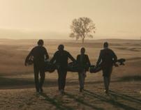 Reklamfilm: PGA National