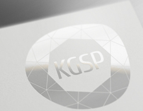 KAUST Gifted Student Program (KGSP)