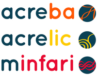 ACREBA-ACRELIC-MINFARI