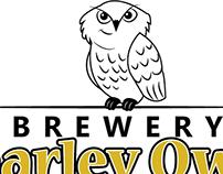Barley Owl Brewery