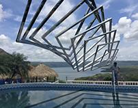 Photography & 3D Motion: Nicaragua