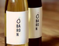 BARON Wine Company