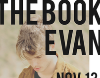 The Book of Evan