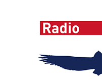 Radio Demo
