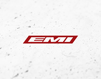 EMI - Full Service Marketing Campaign