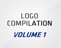 Logo Compilation - Volume #1