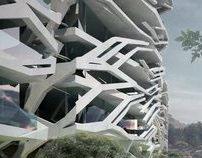 360 Lofts